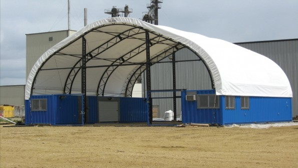shop-in-a-box-temporary-building-001