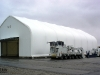 nasa-fabric-building-commercial-storage-002