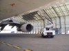 jfk-aircraft-de-icing-building-4