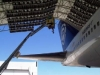 jfk-aircraft-de-icing-building-5