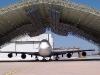 jfk-aircraft-de-icing