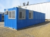 custom_container_modular_buildings_04