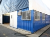 custom_container_modular_buildings_12