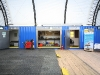custom_container_modular_buildings_17