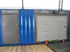 custom_container_modular_buildings_21