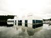 Marina Boat Storage