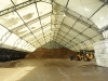 newmarket_salt_storage_03