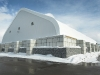 newmarket_salt_storage_05