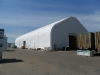 broadleaf-oil-and-gas-warehouse-002