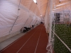 indoor-soccer-arena
