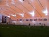 indoor-soccer-practice