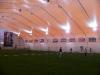 indoor-soccer-practice