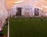 inside-soccer-arena