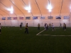 penticton-indoor-soccer-practice