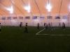 penticton-indoor-soccer-practice