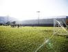 penticton indoor soccer