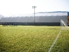 indoor soccer fabric structures