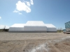 welland_sand_salt_shed01