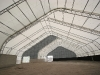 welland_sand_salt_shed02