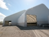 welland_sand_salt_shed06