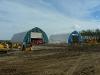 transwest mining building
