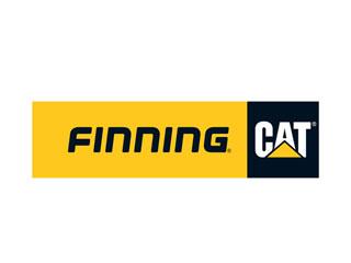 finningcat