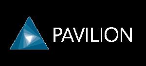Pavilion Structures Logo