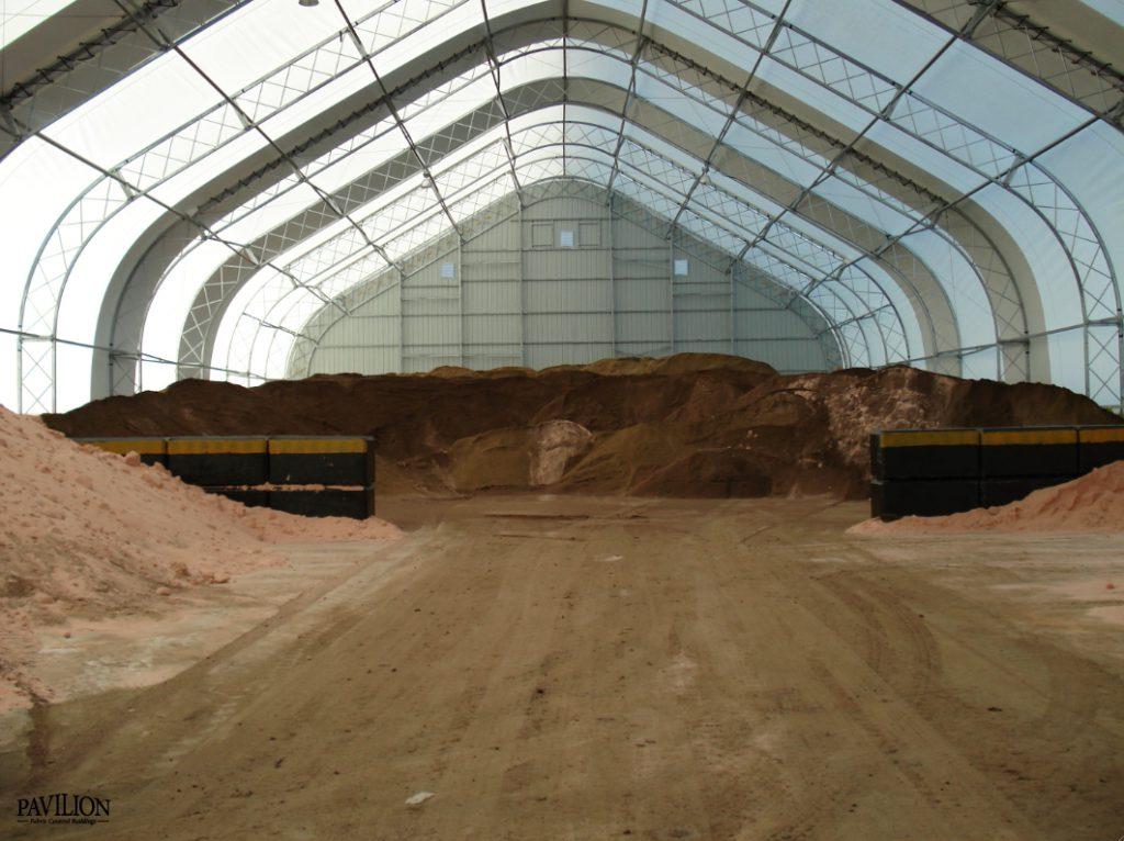 salt-sand-storage-fabric-building-004